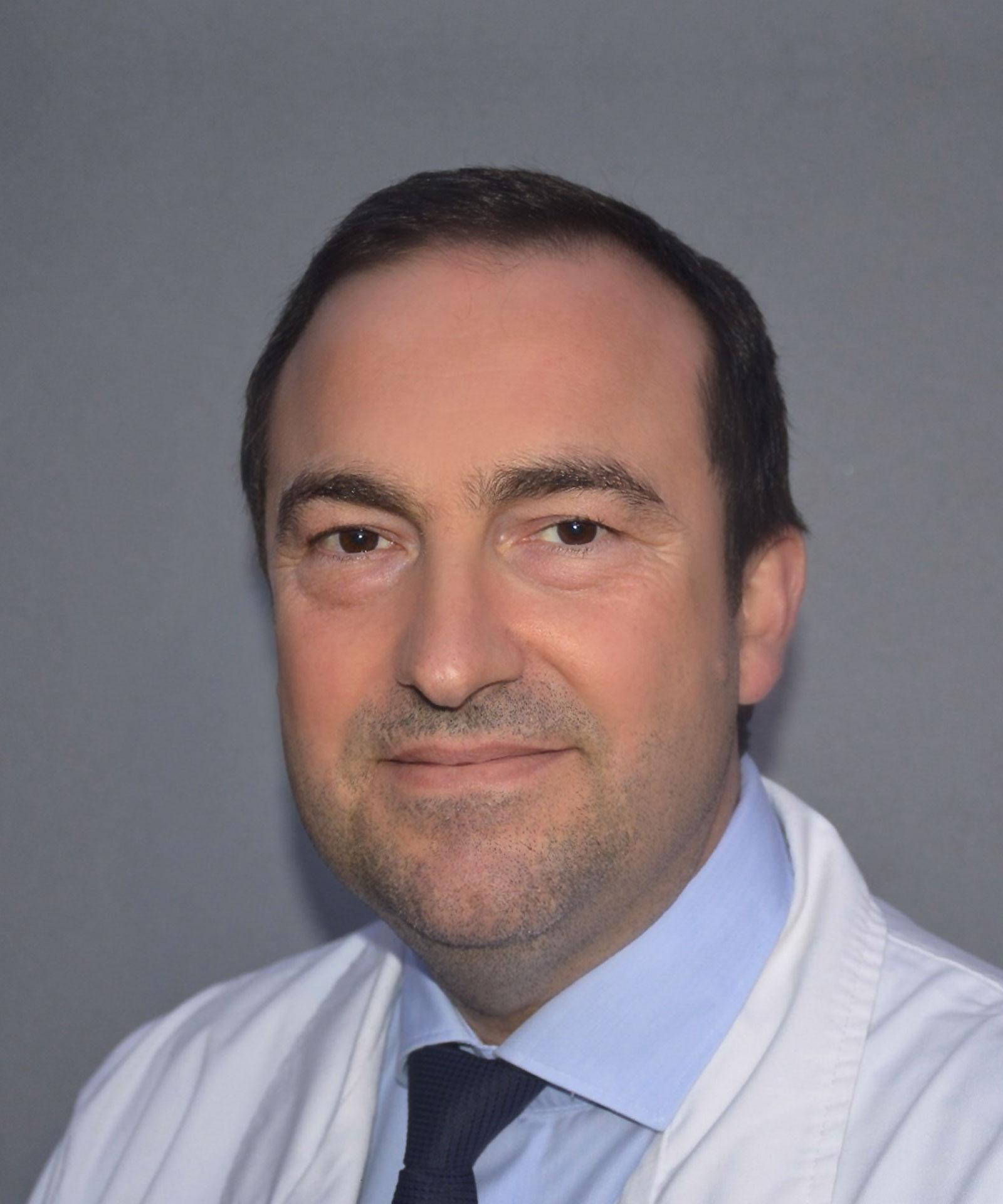 Dr Paz Dias, Médico Cirurgia Vascular, Cirurgia Vascular, Sobre